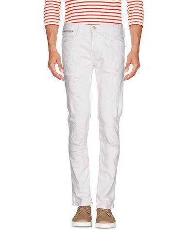 Replay Jeans utløp veldig billig aoPTd5