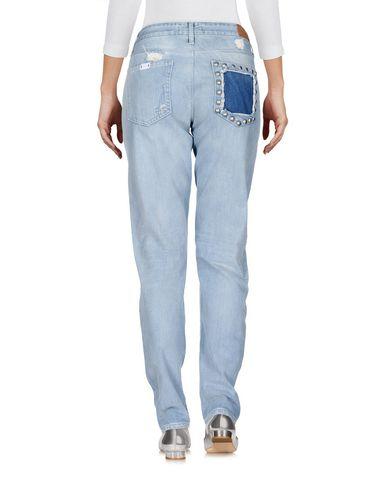 for billig online Replay Jeans klaring utrolig pris billig få autentiske rabattbutikk K46JFsy