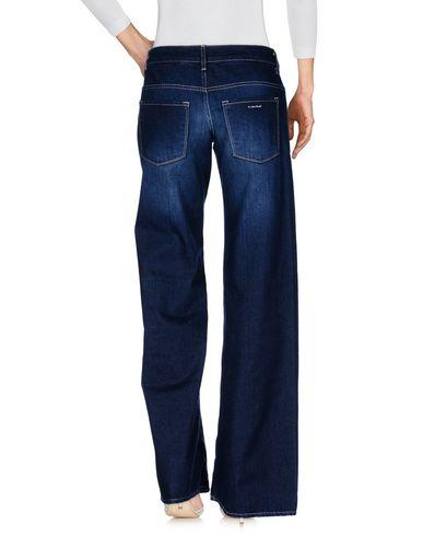 2w2m Jeans billig salg utmerket vl7Lfz