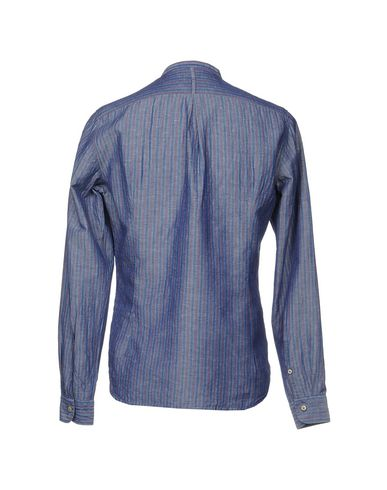 Hele verden frakt hyper online Farging Mattei 954 Camisa Vaquera billig salg 100% salg med kredittkort UAyNV