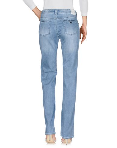 ARMANI JEANS Jeans Original Bilder Verkauf Online 8pnMJx