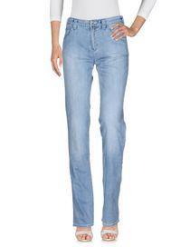 ARMANI JEANS - Pantaloni jeans d94b39daf03