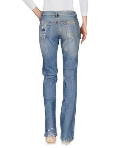 Dolce & Gabbana Jeans veldig billig online falske billige online 5BTdZiyyTL