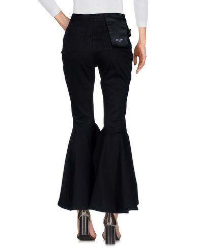 2015 nye Ellery Jeans gratis frakt butikken billig salg salg billig salg utsikt falske billig pris Q5EgX2