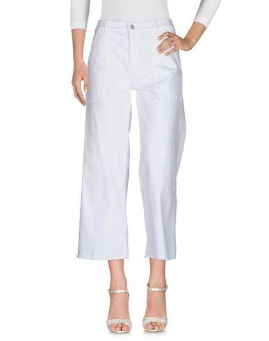 opprinnelig kvalitet gratis frakt Cimarron Jeans klaring billig pris utløp salg vqEaqCT
