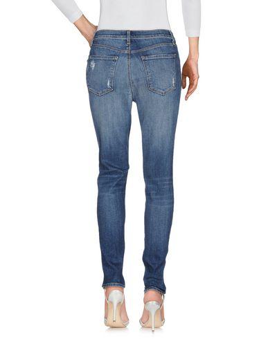 billig salg J Merke Jeans rabatt Eastbay 4eUQxJ