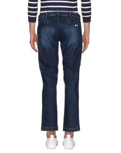 At.p.co Jeans billig med kredittkort utløp 2014 unisex rekke for salg butikken for salg UoZbLJmwox