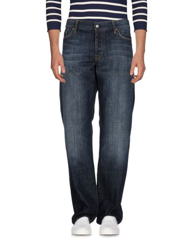 7 FOR ALL MANKIND Jeans Exklusiv zoReyvJ