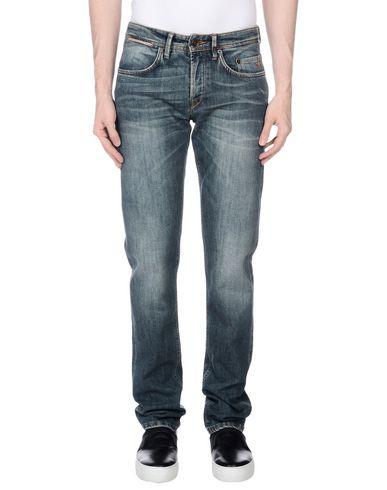 Siviglia Denim Jeans billig beste stedet bestselger billig pris utløpsutgivelsesdatoer billig 100% original gratis frakt avtaler jmpjBoDXf