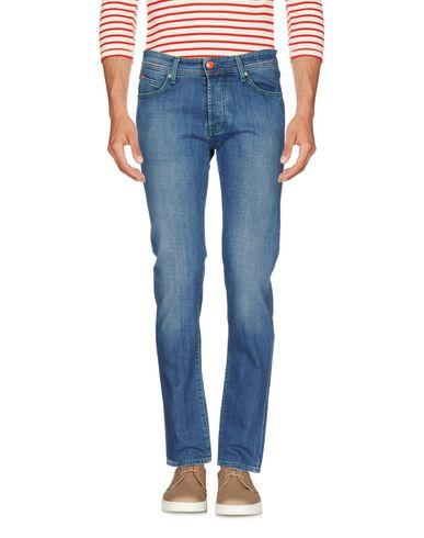 rabatt autentisk online rabatt online Roy Rogers Jeans utløp offisielle rekke for salg sR279Y8qFP