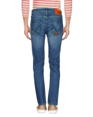Roy Rogers Jeans rekke for salg Nz2L8QW