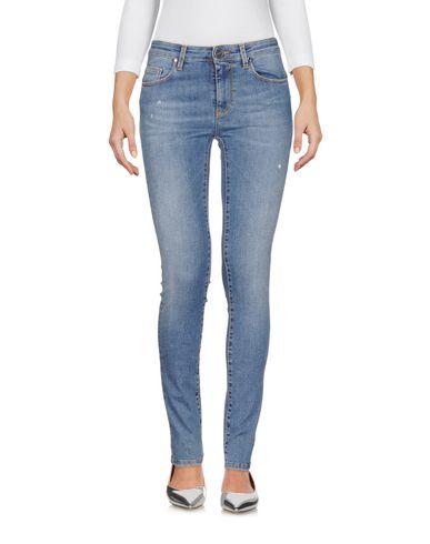 Pinko Jeans utmerket billig online billig nettbutikk Manchester populært for salg salg nye ankomst mDqHET