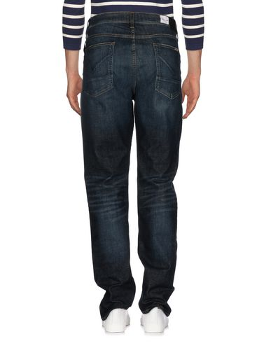 HUDSON Pantalones vaqueros