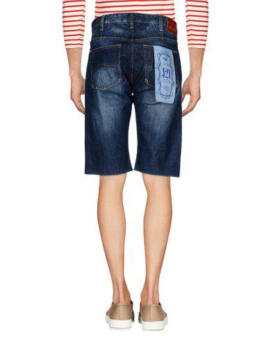 Armani Jeans Shorts Vaqueros gratis frakt nyeste på hot salg Bildene billig online g68BaS
