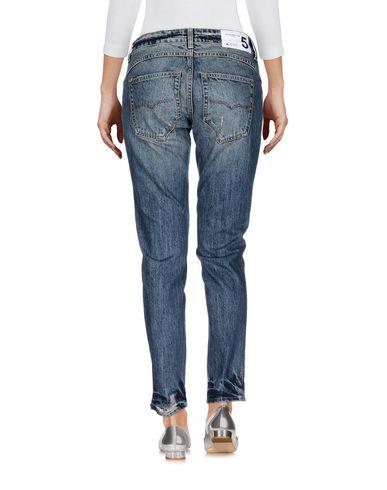 DEPARTMENT 5 Jeans Billig Verkauf Hochwertiger Marktfähig Günstiger Preis bGRKsbEbqK