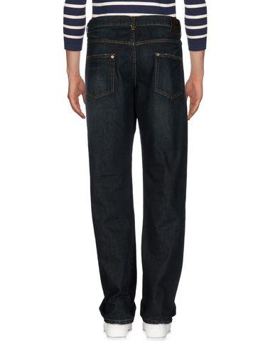 Husky Jeans hot salg FQa5F