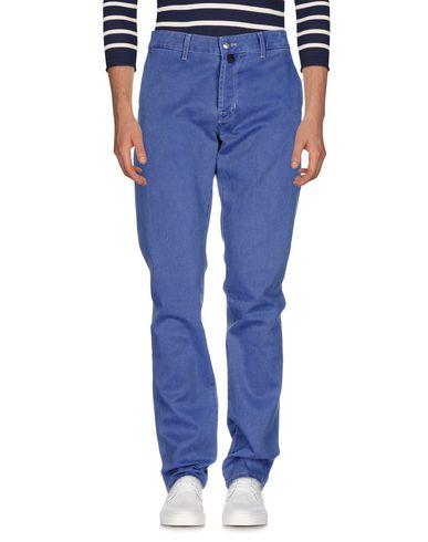 PT05 Jeans Für Billigen Rabatt Spielraum Große Überraschung Freies Verschiffen Veröffentlichungstermine Zum Verkauf Finish Freies Verschiffen Große Auswahl An aWBmm4bM