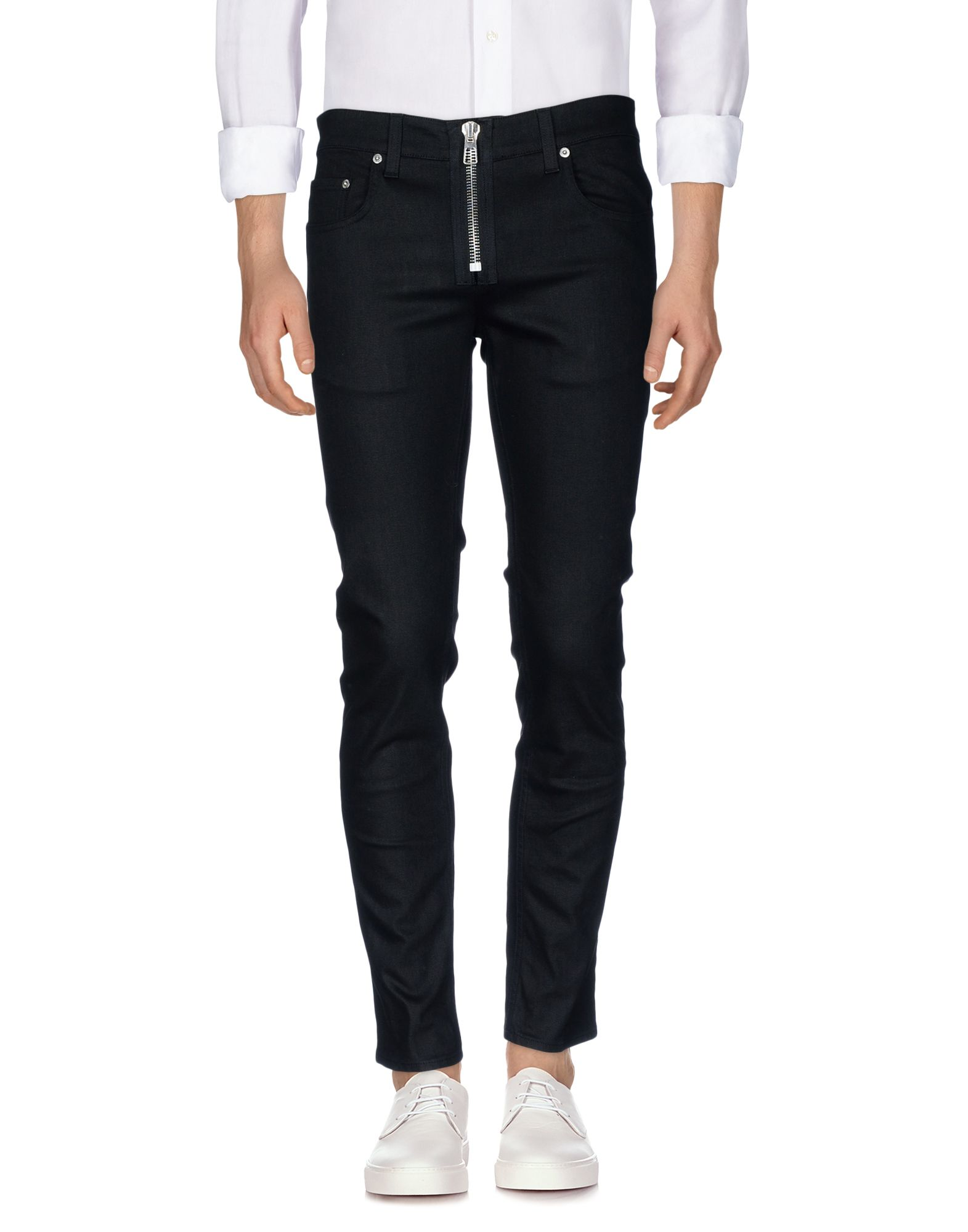 Pantaloni Jeans Department Uomo 5 Uomo Department - 42647990CJ 3fce55