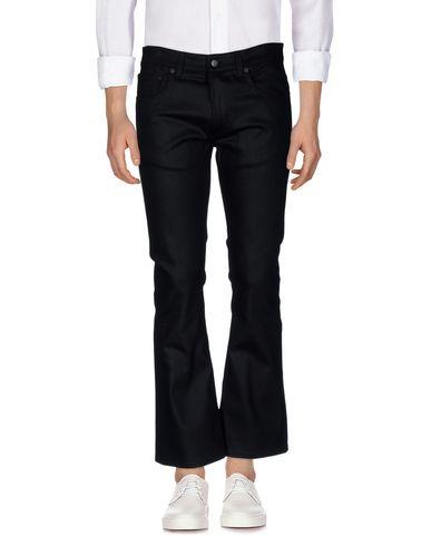 rabatt utrolig pris topp kvalitet online Avdeling 5 Jeans 1UVUrKoZ