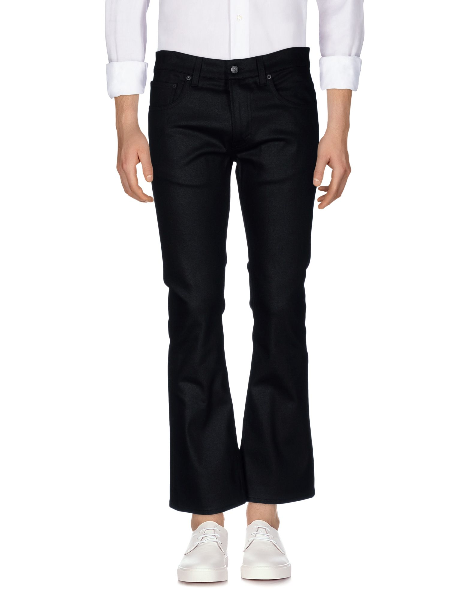 Donna Department Pantaloni online 5 Jeans Acquista su BgFRf