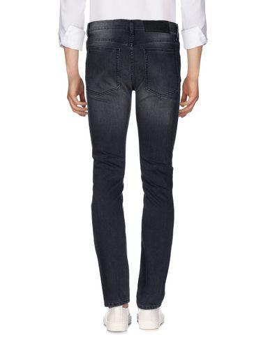Cheap Monday Jeans nyte online fasjonable billig pris rabatt 2015 S8UfK4h