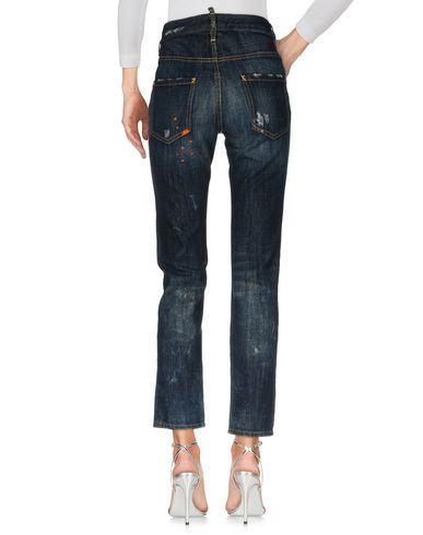 Dsquared2 Jeans footaction bestselger priser utgivelsesdatoer 13txnk0