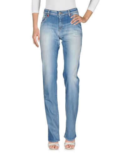 Armani Jeans Jeans perfekt for salg kjøpe billig samlinger salg billig online lagre billig pris 2iRKYOuy
