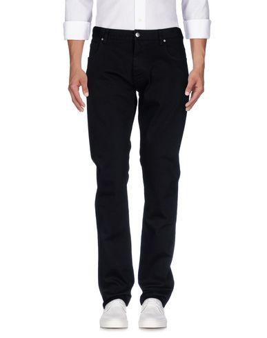 ZZEGNA - Pantaloni jeans