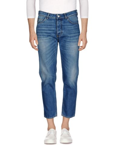 Haikure Jeans forsyning billig pris UGBChZqW