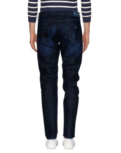 Armani Jeans utløp eksklusive billig salg bestselger amazon online nyeste rabatt OKx5iO