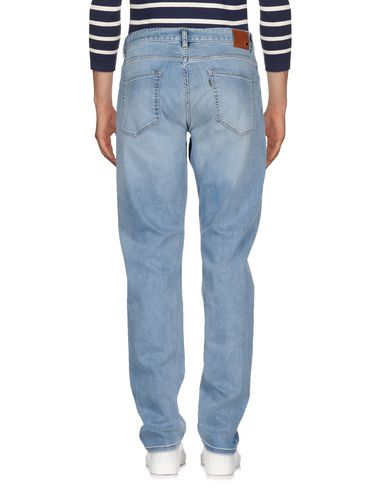 salg shop tilbud salg anbefaler Zzegna Jeans hvor mye kjøpe billig footlocker anbefaler rabatt WNIGwNzNd