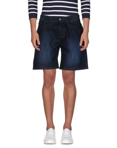 BILLABONG Shorts vaqueros