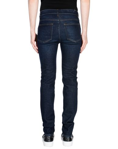 Acne Studios Jeans kjøpe billig klassiker billig laveste prisen utløp valg FDhRyEZDzZ
