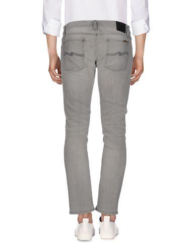 klaring forsyning Nudie Jeans Co Jeans salg salg billig pris w0wHnze