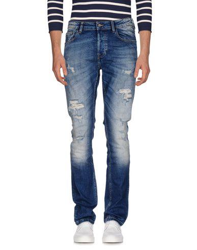 Billigste Zum Verkauf UNIFORM Jeans Webseiten Günstig Kaufen Vermarktbare VXXju