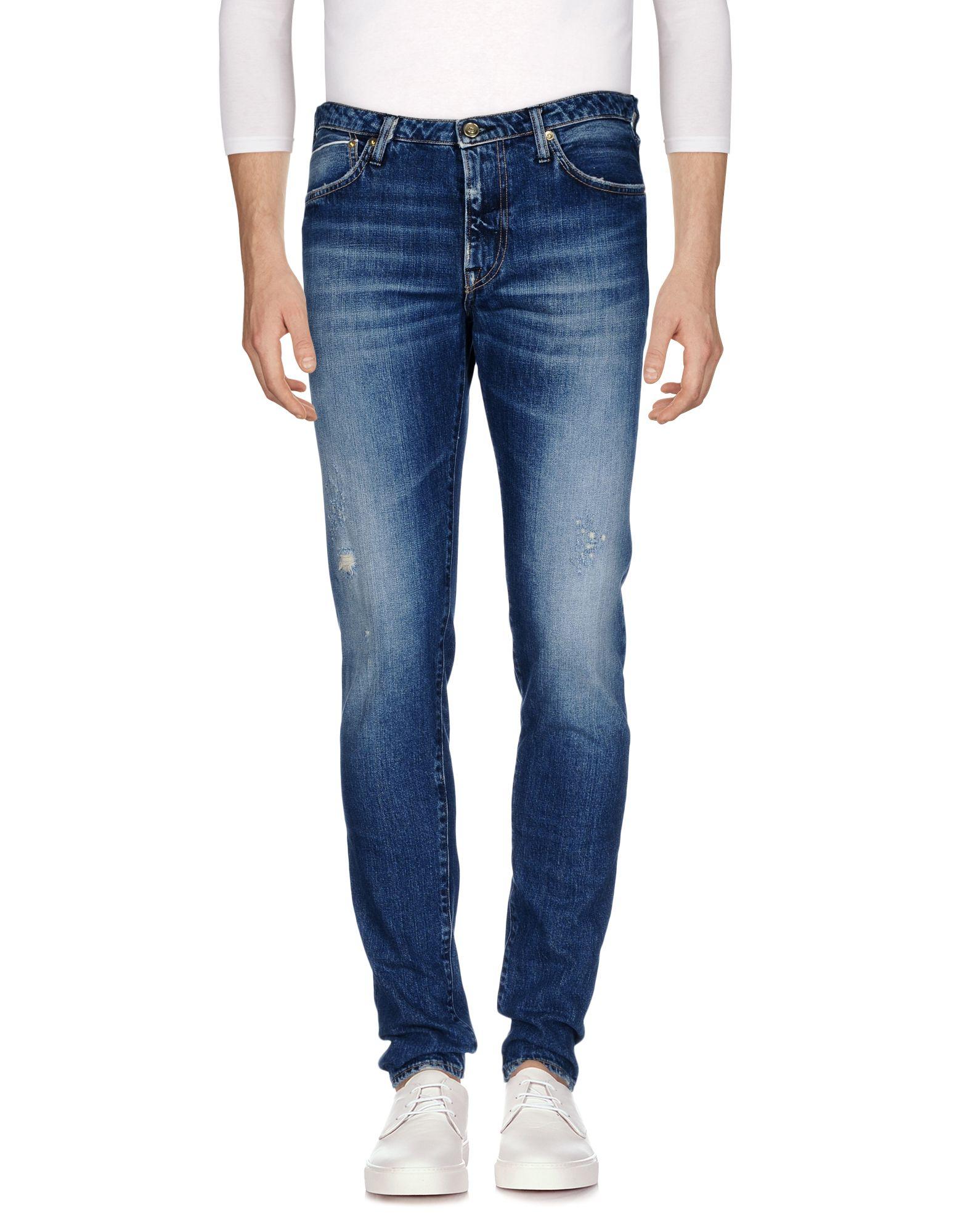 Pantaloni Jeans People Lab. Donna - Acquista online su