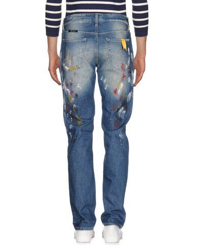 Aksel Jeans kjøpe beste Kostnaden billig online offisielle nettsted online kvalitet opprinnelige klaring billig online rxoqF4o