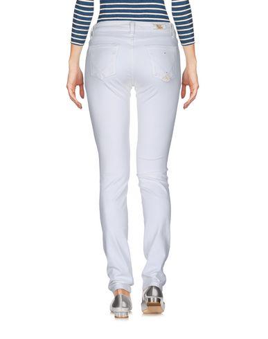 populært for salg billige salg nettsteder Roy Rogers Jeans gratis frakt 2015 billig footaction til salgs 4M3VB