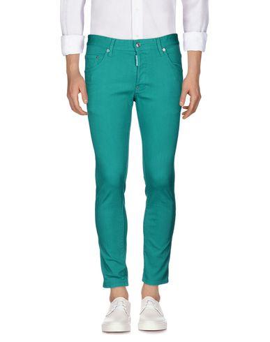 Dsquared2 Jeans billig rask levering salg utrolig pris TwC4wsMQ