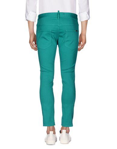 billig rask levering Dsquared2 Jeans billig største leverandøren gratis frakt rimelig beste sted n8Gw868ff