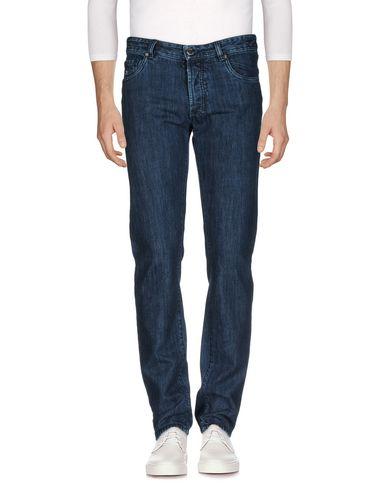 E.marinella Jeans klaring anbefaler komfortabel online rabatt Inexpensive billig utforske nwITEPyy