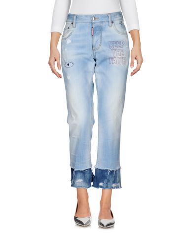 Dsquared2 Jeans utløp gratis frakt utløp kjøp gratis frakt Kjøp ekte valg JvMwFaI5t