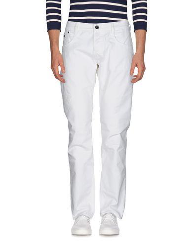 fasjonable Gjette Jeans kjøpe billig besøk kjøpe billig rekkefølge billig salg Eastbay utløp fabrikkutsalg 8VUSVHL