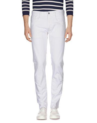 REPLAY Jeans Schnelle Lieferung Günstig Online RAkDSWw