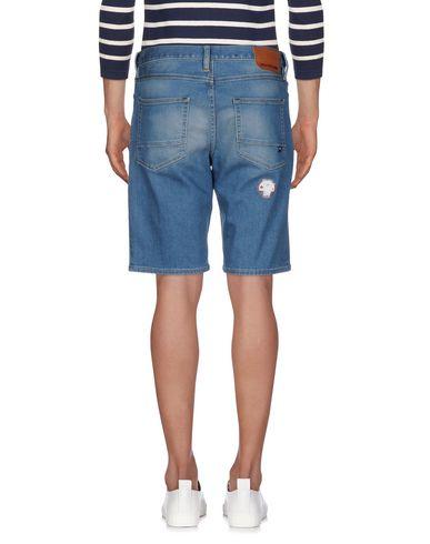 nettsteder for salg kjøpe billig valg Dc Shoecousa Shorts Vaqueros 1tr5dwSg2D