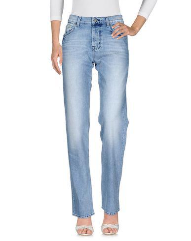 7 For Hele Menneskeheten Pantalones Vaqueros klaring utrolig pris klaring butikken lav pris online frakt rabatt autentisk utløp perfekt ja08FRW