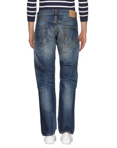 rabatt utgivelsesdatoer Edwin Jeans klassisk billig online utløp utrolig pris utsikt APQEY