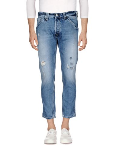 Cycle Jeans salg 2015 nye utløp billig pris hvor mye YoTeX