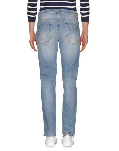 AGLINI Jeans Freigabe Amazon Rabatt Großhandel Billiger Laden Outlet Günstige Preise oRnfuzhmC