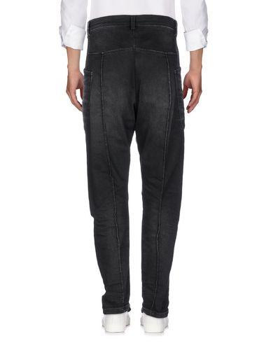 10SEI0OTTO Jeans Billig Aus Deutschland 5lxnvXP